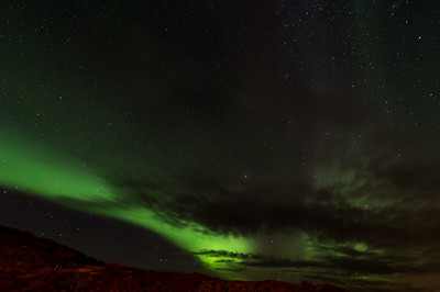 20170919 Iceland Smithsonian Tuesday Night LE Aurora DFM_1847
