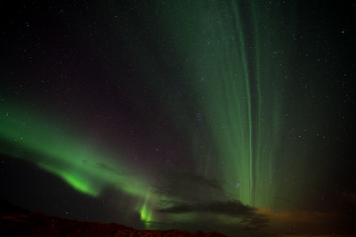 20170919 Iceland Smithsonian Tuesday Night LE Aurora DFM_1813