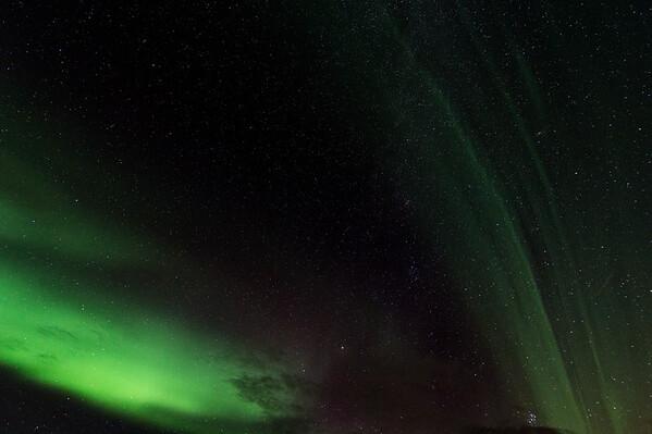 20170919 Iceland Smithsonian Tuesday Night LE Aurora DFM_1827