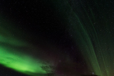 20170919 Iceland Smithsonian Tuesday Night LE Aurora DFM_1827