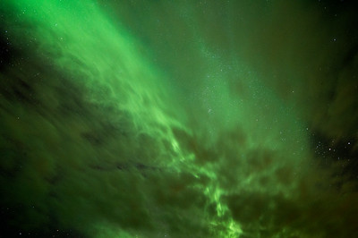 20170919 Iceland Smithsonian Tuesday Night LE Aurora DFM_1858