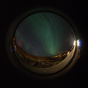 20170919 Iceland Smithsonian Tuesday Night LE Aurora DFM_1794