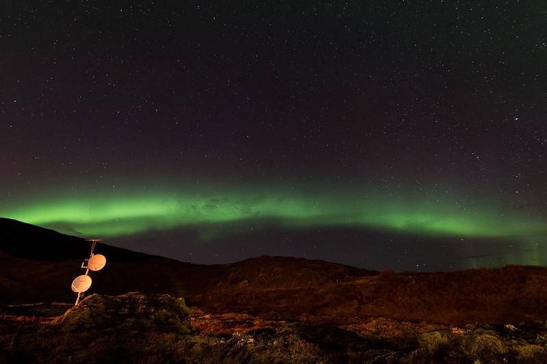 20170919 Iceland Smithsonian Tuesday Night LE Aurora DFM_1802