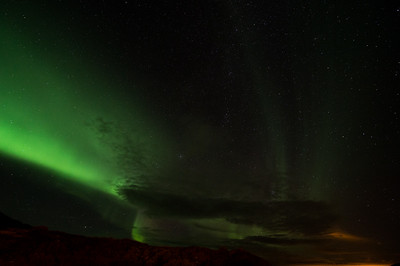 20170919 Iceland Smithsonian Tuesday Night LE Aurora DFM_1838