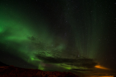 20170919 Iceland Smithsonian Tuesday Night LE Aurora DFM_1836