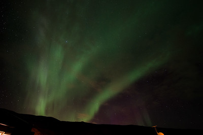 20170919 Iceland Smithsonian Tuesday Night LE Aurora DFM_1864
