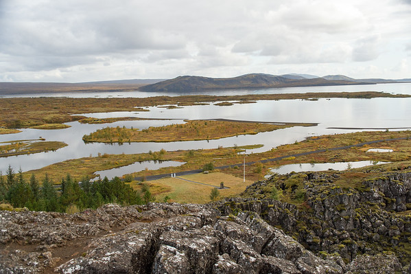 20170919 Iceland Smithsonian Tuesday DF1_1655