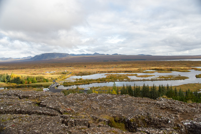 20170919 Iceland Smithsonian Tuesday DF1_1634