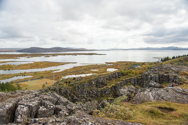 20170919 Iceland Smithsonian Tuesday DF1_1645