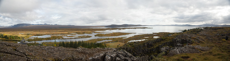 20170919 Iceland Smithsonian Tuesday DF1_1634-37-41-47 Pano