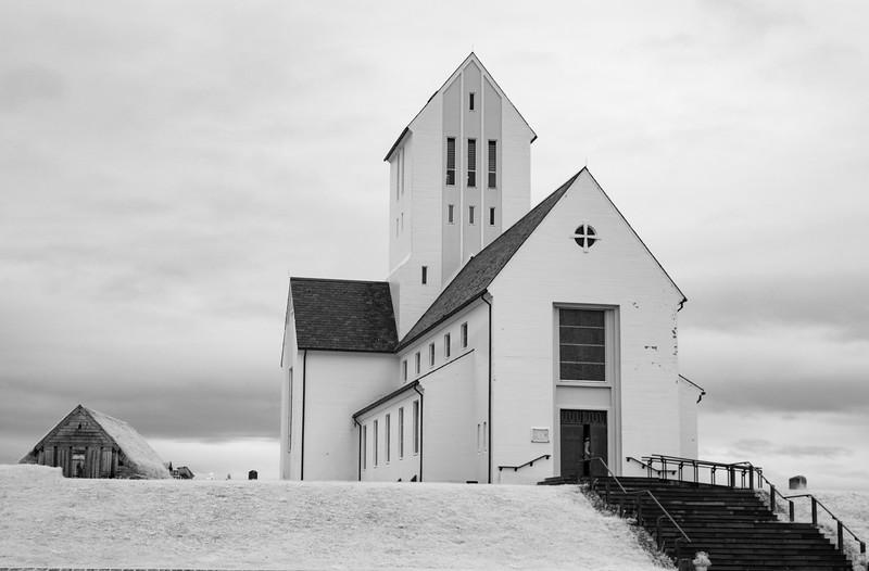 20170920 Iceland Smithsonian Wednesday IR DSC01850