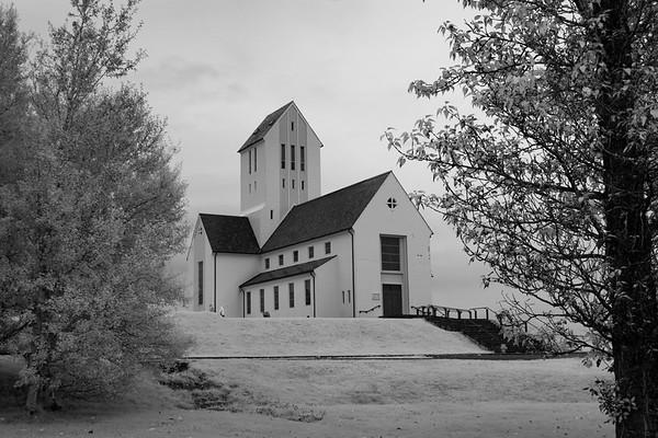 20170920 Iceland Smithsonian Wednesday IR DSC01847