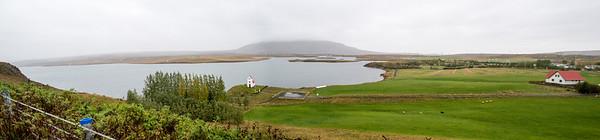 20170920 Iceland Smithsonian Wednesday DF1_1913-17-20-26 Pano-Merged