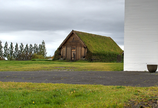 20170920 Iceland Smithsonian Wednesday DF1_1973_4_5_hdr-CRP