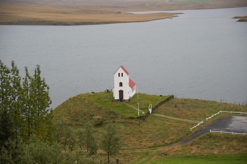 20170920 Iceland Smithsonian Wednesday DF1_1903