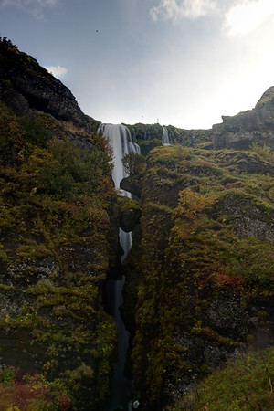 20170921 Iceland Smithsonian Thursday Day LE DFM_2207_08_09_10_11_12_hdr