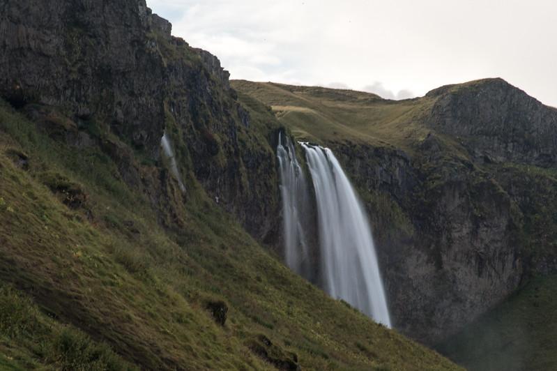 20170921 Iceland Smithsonian Thursday Day LE DFM_2226