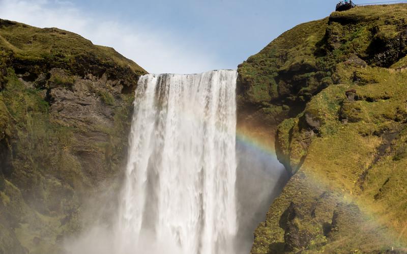20170921 Iceland Smithsonian Thursday Day LE DFM_2316
