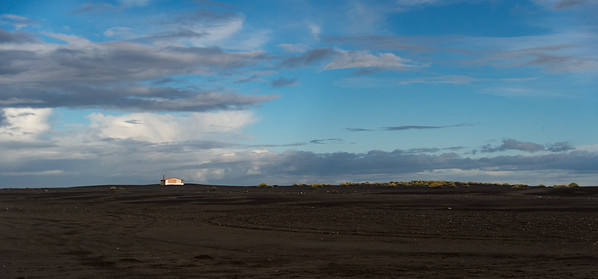 20170921 Iceland Smithsonian Thursday DF1_2093