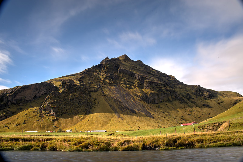 20170921 Iceland Smithsonian Thursday Day LE DFM_2274_5_6_7_8_hdr