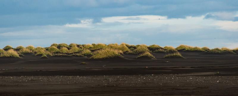 20170921 Iceland Smithsonian Thursday DF1_2087