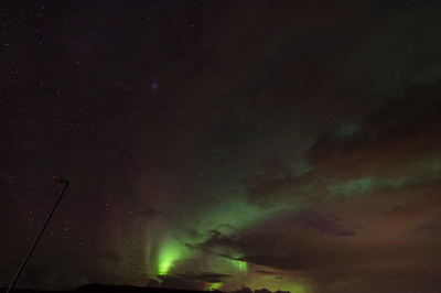 20170921 Iceland Smithsonian Thursday Night LE Aurora DFM_2529