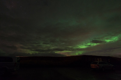 20170921 Iceland Smithsonian Thursday Night LE Aurora DFM_2440