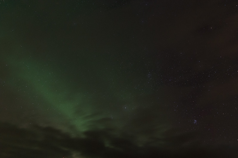 20170921 Iceland Smithsonian Thursday Night LE Aurora DFM_2473