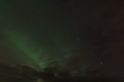 20170921 Iceland Smithsonian Thursday Night LE Aurora DFM_2473