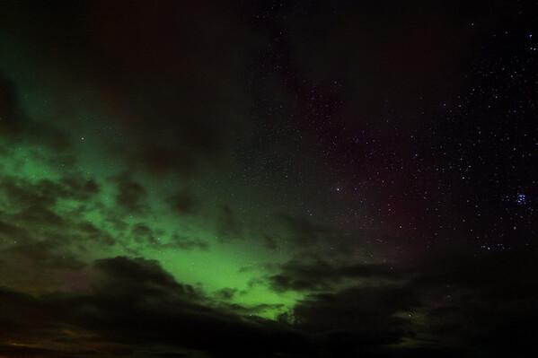 20170921 Iceland Smithsonian Thursday Night LE Aurora DFM_2514