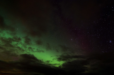 20170921 Iceland Smithsonian Thursday Night LE Aurora DFM_2514