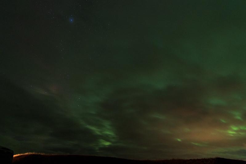 20170921 Iceland Smithsonian Thursday Night LE Aurora DFM_2394