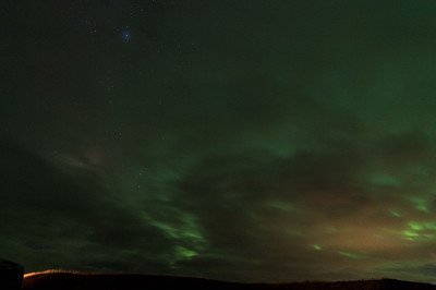 20170921 Iceland Smithsonian Thursday Night LE Aurora DFM_2394