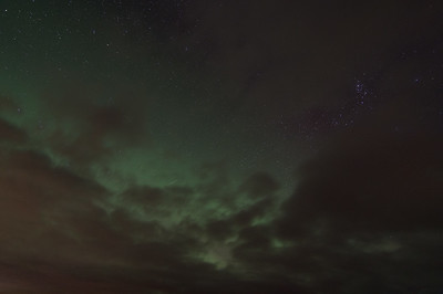 20170921 Iceland Smithsonian Thursday Night LE Aurora DFM_2487
