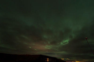 20170921 Iceland Smithsonian Thursday Night LE Aurora DFM_2393