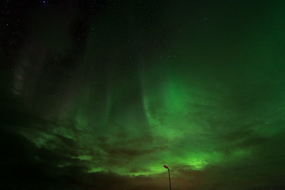 20170921 Iceland Smithsonian Thursday Night LE Aurora DFM_2366