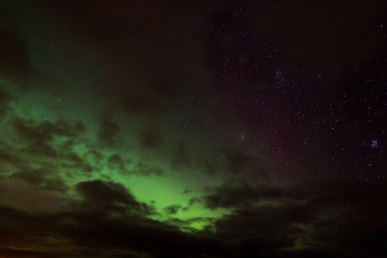 20170921 Iceland Smithsonian Thursday Night LE Aurora DFM_2511 copy