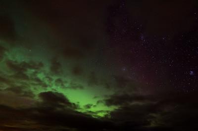 20170921 Iceland Smithsonian Thursday Night LE Aurora DFM_2511 copy