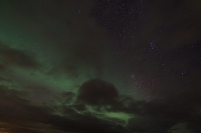 20170921 Iceland Smithsonian Thursday Night LE Aurora DFM_2497