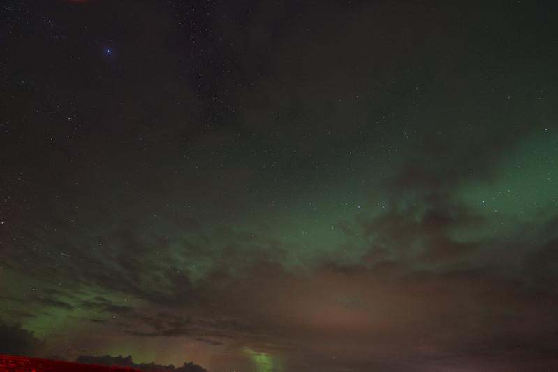 20170921 Iceland Smithsonian Thursday Night LE Aurora DFM_2492