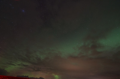20170921 Iceland Smithsonian Thursday Night LE Aurora DFM_2492