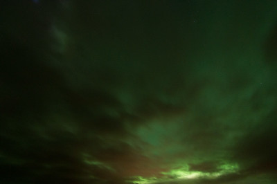 20170921 Iceland Smithsonian Thursday Night LE Aurora DFM_2385