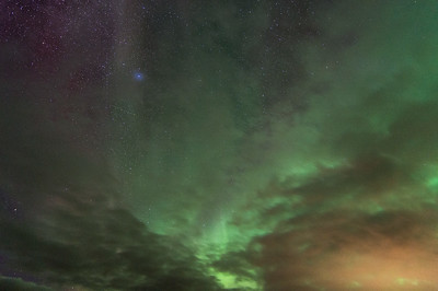 20170921 Iceland Smithsonian Thursday Night LE Aurora DFM_2398