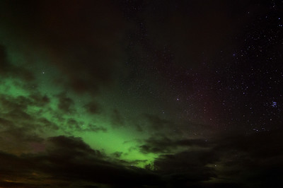 20170921 Iceland Smithsonian Thursday Night LE Aurora DFM_2515