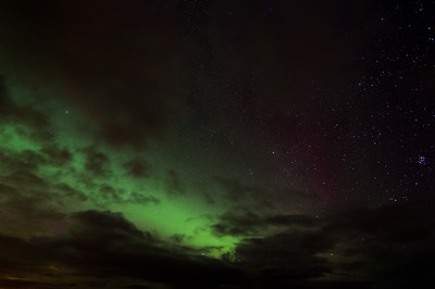 20170921 Iceland Smithsonian Thursday Night LE Aurora DFM_2516