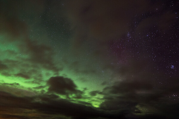 20170921 Iceland Smithsonian Thursday Night LE Aurora DFM_2503 copy
