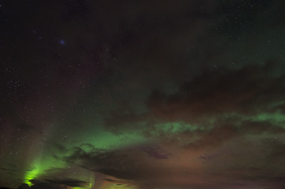 20170921 Iceland Smithsonian Thursday Night LE Aurora DFM_2525