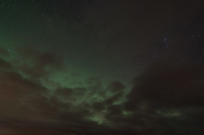 20170921 Iceland Smithsonian Thursday Night LE Aurora DFM_2488
