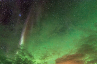 20170921 Iceland Smithsonian Thursday Night LE Aurora DFM_2412