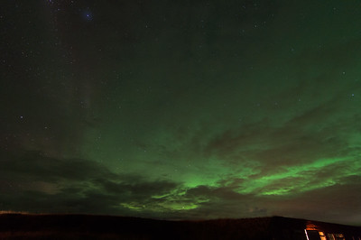 20170921 Iceland Smithsonian Thursday Night LE Aurora DFM_2436